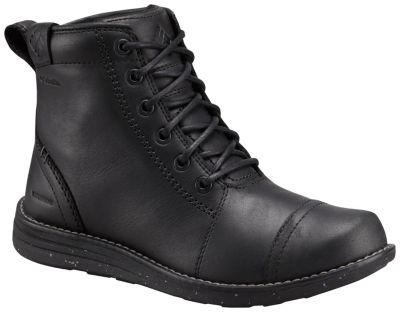 "Men's Irvington™ 6"" Leather Waterproof Boot 