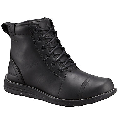 "Men's Irvington 6"" LTR Waterproof Boots  , front"