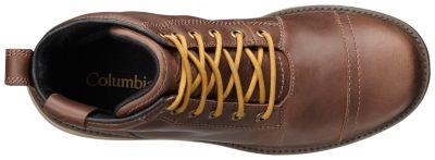 """Men's Irvington™ 6"""" Leather Waterproof Boot"""