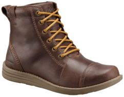 "Men's Irvington™ 6"" Leather Waterproof Boot"