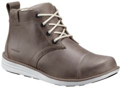 Men's Irvington™ Leather Chukka Waterproof Boot