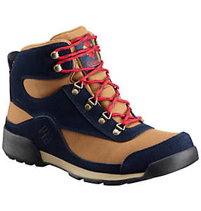 Men's Endicott™ Classic Mid Waterproof Boot