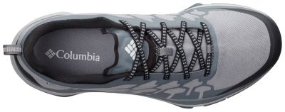 Chaussure Trail Homme Ats Fs38 Outdry N8wn0vOmPy