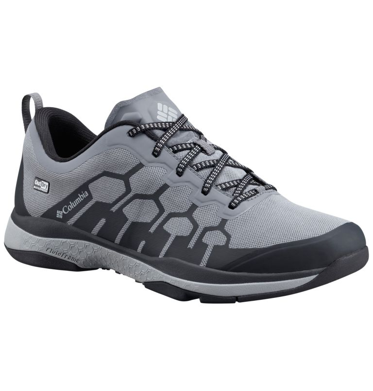Chaussure ATS Trail FS38 OutDry Homme Chaussure ATS Trail FS38 OutDry Homme, front