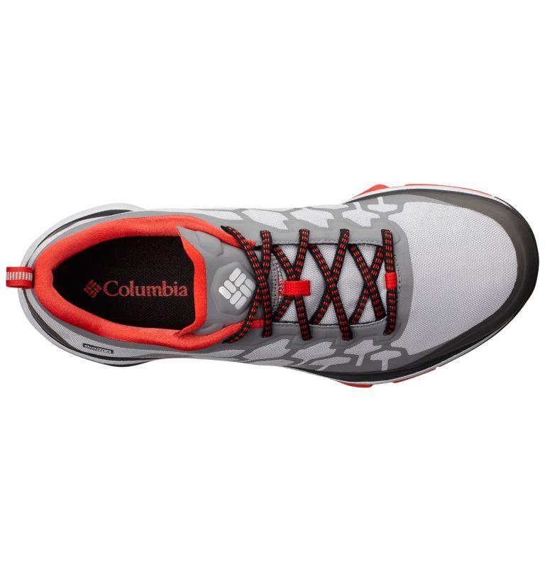 Men's ATS Trail FS38 OutDry Shoes Men's ATS Trail FS38 OutDry Shoes, back