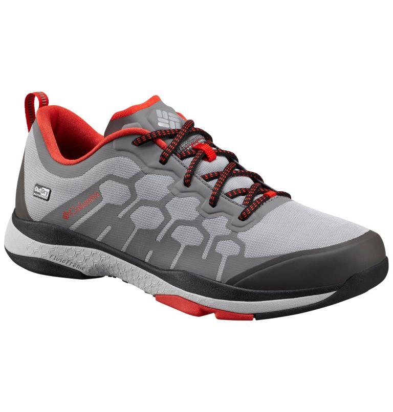Men's ATS Trail FS38 OutDry Shoes Men's ATS Trail FS38 OutDry Shoes, front