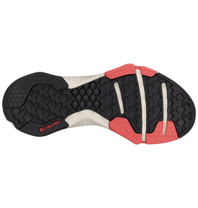 Men's ATS Trail FS38 OutDry Shoes Men's ATS Trail FS38 OutDry Shoes
