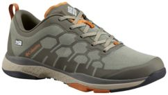 Men's ATS™ Trail FS38 Outdry™ Shoe