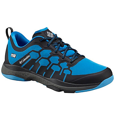 Men's ATS Trail FS38 OutDry Shoes , front