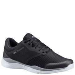 effd879e84b Chaussure ATS™ Trail Lite pour homme