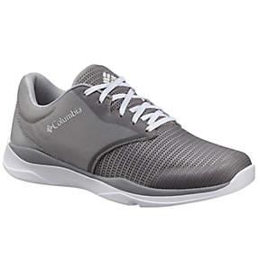 Men's ATS™ Trail Lite Shoe