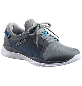 Mens ATS™ Trail LF92 Shoe