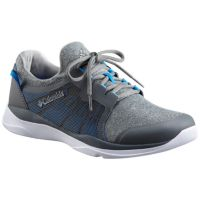 Columbia Mens ATS Trail LF92 Shoes