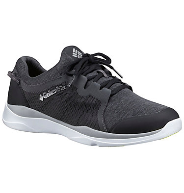 Men's ATS Trail LF92 Shoes , front