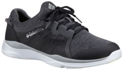 Mens ATS™ Trail LF92 Shoe
