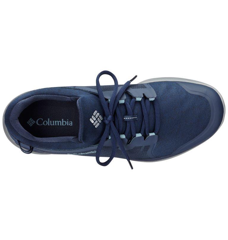 Men's ATS Trail LF92 Shoes Men's ATS Trail LF92 Shoes, back