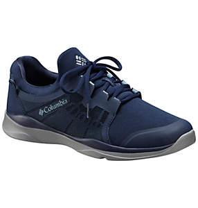 Men's ATS Trail LF92 Shoes