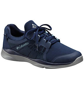 Men's ATS Trail LF92 Shoes