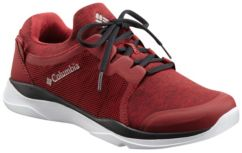 Chaussures ATS™ Trail LF92 pour homme