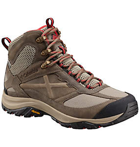 Men's Terrebonne™ Mid Outdry™ Boot