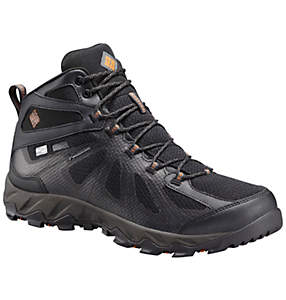 Chaussure Peakfreak™ XCRSN XCEL Mid OutDry™ 200 XT pour homme