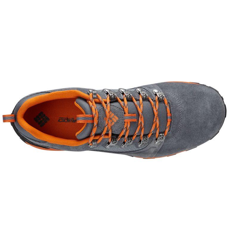 Scarpe impermeabili Peakfreak Venture Low Suede da uomo Scarpe impermeabili Peakfreak Venture Low Suede da uomo, back