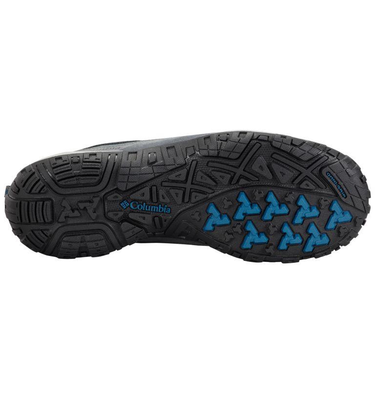 Men's Peakfreak Venture Low Suede Waterproof Shoes Men's Peakfreak Venture Low Suede Waterproof Shoes