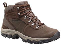 Men's Newton Ridge™ Plus II Suede Waterproof Boot