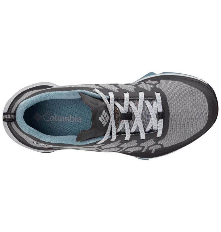 Chaussure ATS Trail FS38 OutDry Femme Chaussure ATS Trail FS38 OutDry Femme, back