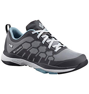 Zapatos ATS Trail FS38 OutDRY para mujer
