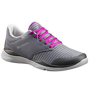 Women's ATS™ Trail Lite Shoe