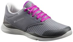 Women's ATS™ Trail Lite Shoe