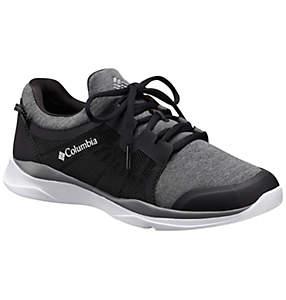 Women's ATS Trail LF92 Shoes