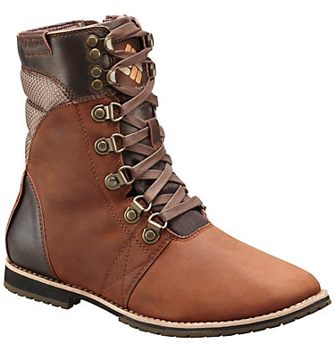 Women's Twentythird Ave Waterproof Mid Boots , front