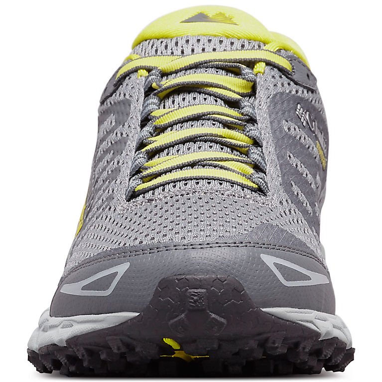 premium selection b091d 0428f Monument, Zour Mens Bajada™ III Trail Running Shoe, View 6