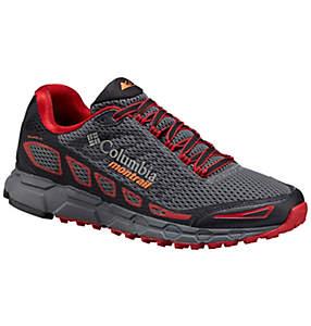 Men's Bajada™ III Shoe