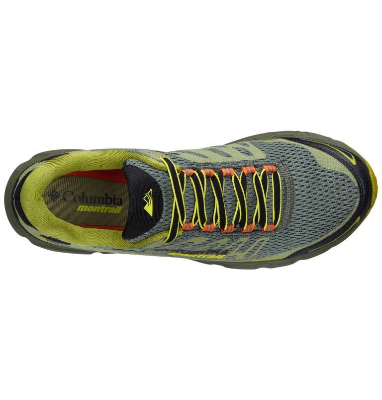 Chaussure Bajada™ III Homme Chaussure Bajada™ III Homme, back