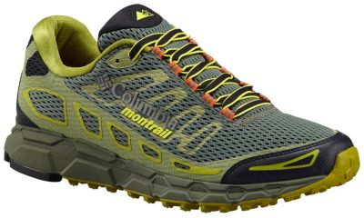 Men's Bajada™ III Trail Running Shoe | Tuggl