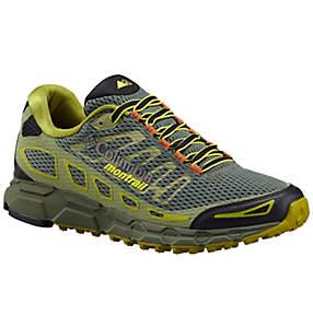 Zapato Bajada™ III para hombre