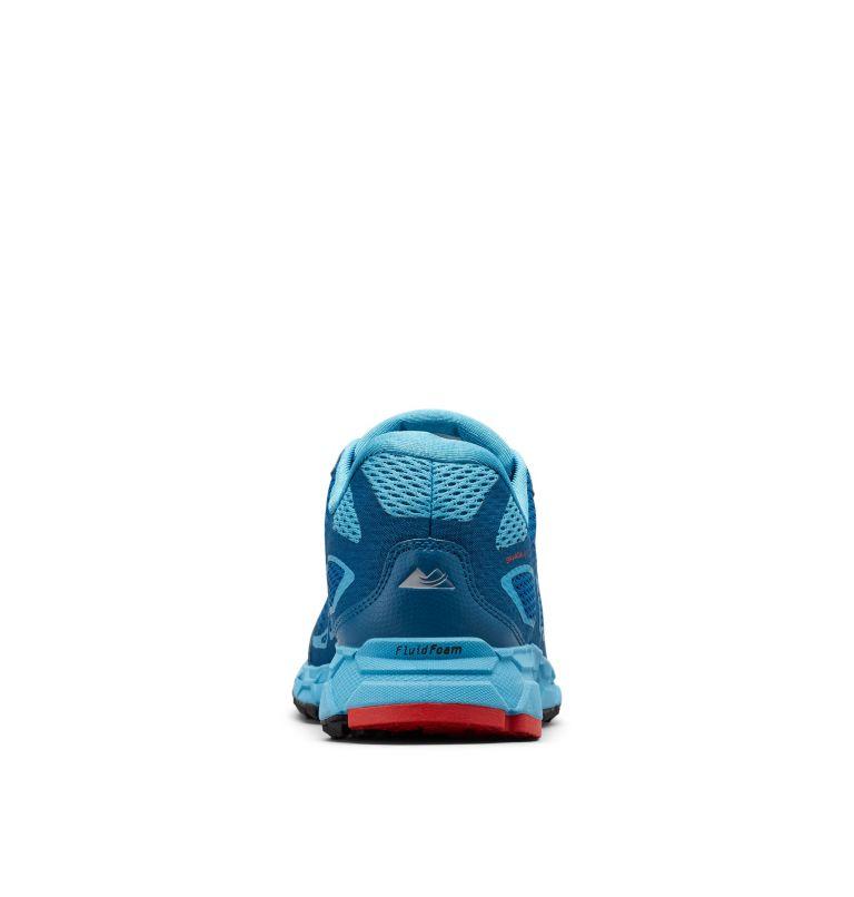 Zapato Bajada™ III para hombre Zapato Bajada™ III para hombre, back