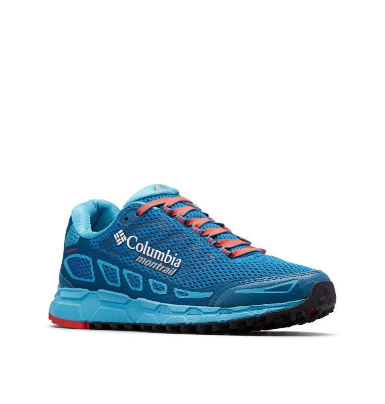 Zapato Bajada™ III para hombre Zapato Bajada™ III para hombre, 3/4 front