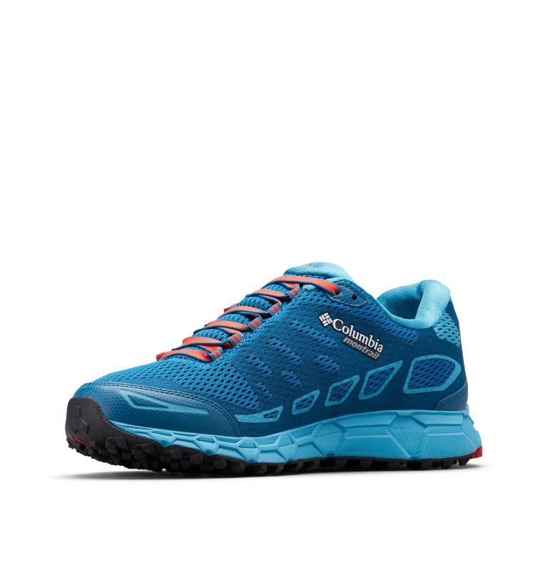 Zapato Bajada™ III para hombre Zapato Bajada™ III para hombre
