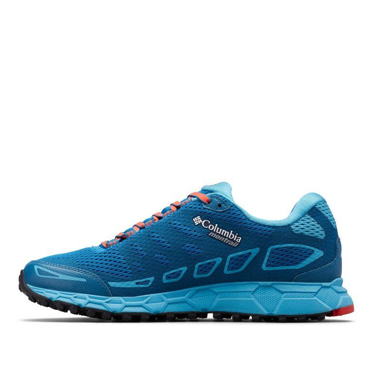 Zapato Bajada™ III para hombre Zapato Bajada™ III para hombre, medial