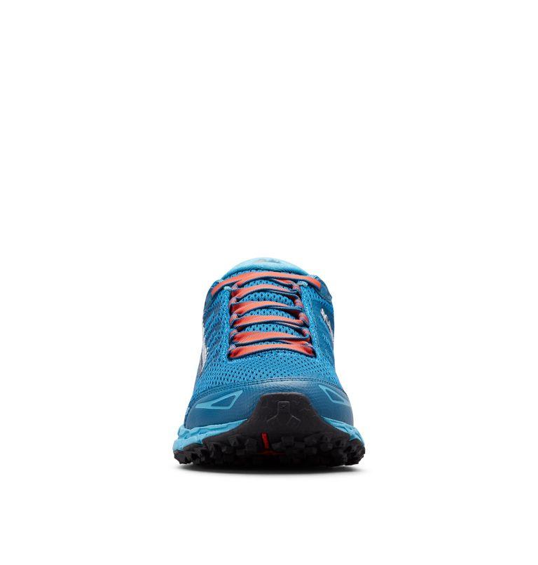 Zapato Bajada™ III para hombre Zapato Bajada™ III para hombre, toe