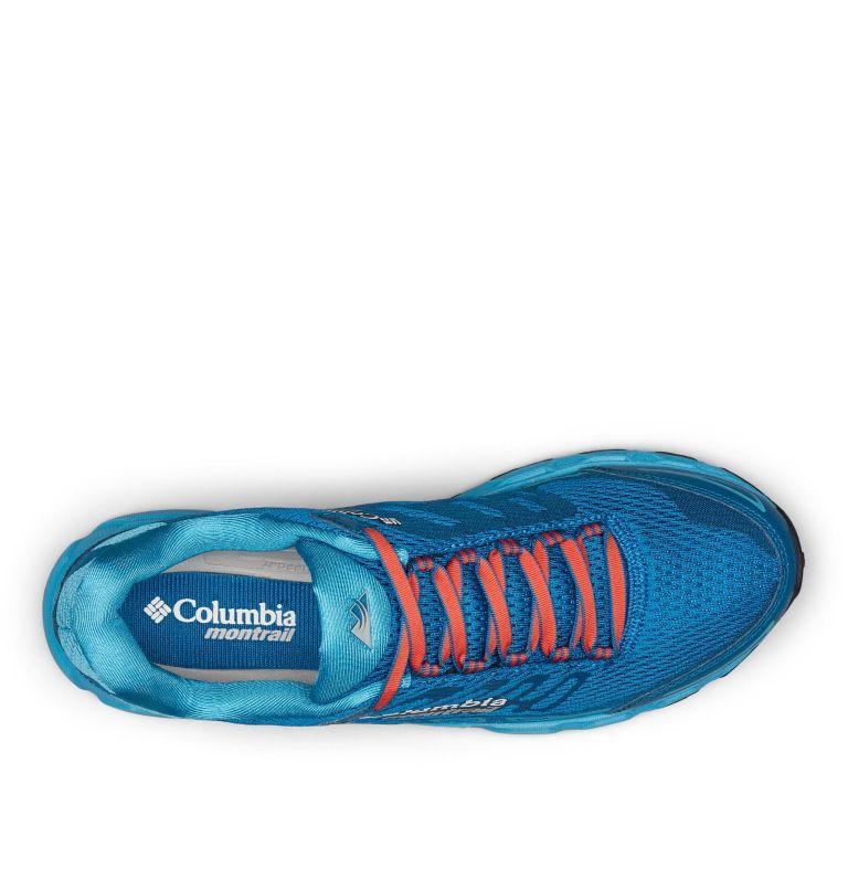 Zapato Bajada™ III para hombre Zapato Bajada™ III para hombre, top