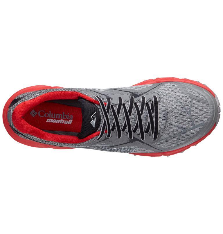 Chaussure Caldorado™ II Homme Chaussure Caldorado™ II Homme, back