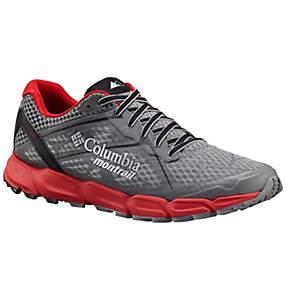Caldorado™ II Schuh für Herren