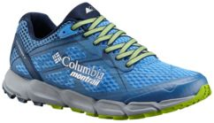 Men's Caldorado™ II Trail Running Shoe