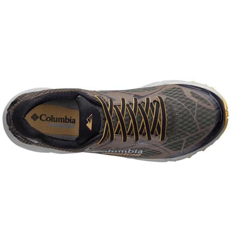 Chaussure Caldorado™ II Outdry™ Homme, back