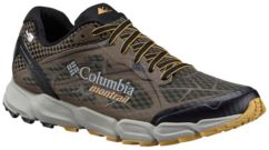 Men's Caldorado™ II OutDry™ Trail Running Shoe